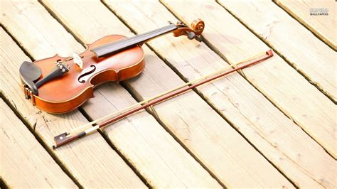 classical music hd wallpaper classical music images violin hd wallpaper and background