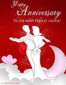 anniversary cards free anniversary cards anniversary postcards animated ecards from p