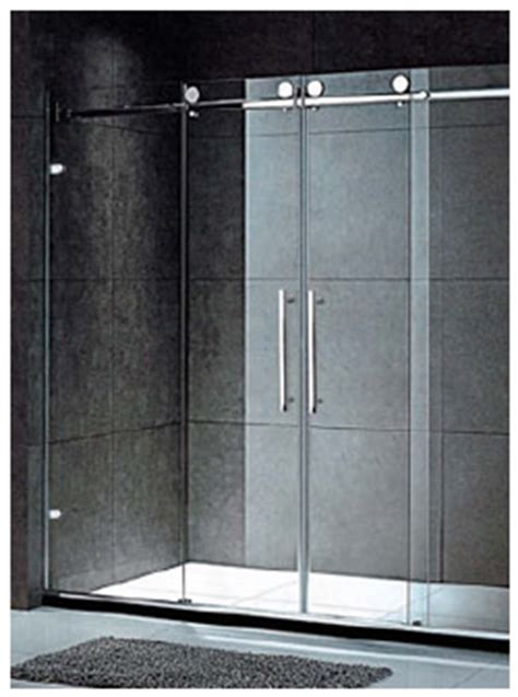 Shower Doors Vancouver Frameless Shower Doors Vancouver Sliding Shower Doors Vancouver Glass Shower Doors Vancouver