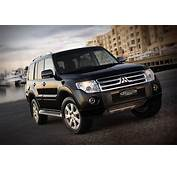 All Mitsubishi Cars Models And Wallpapers Pictures