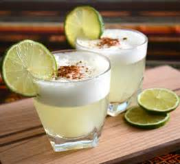 pisco sour bbc good food