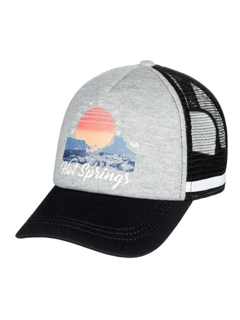 Dig This J Hats Mld0 dig this trucker hat 191274449357