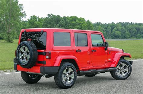 2019 Jeep 4 Door by 2019 Jeep Rubicon For Sale Price 4 Door For Sale