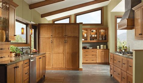 Merilat Cabinets by Merillat Cabinets Chiffon Dove White Masterpiece Gallina