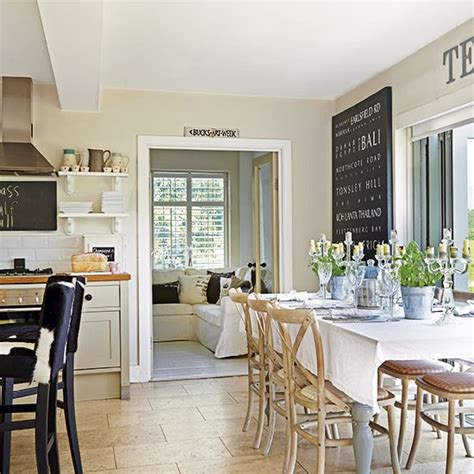 neutral kitchen ideas neutral country kitchen kitchen ideas housetohome co uk