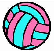 Lo Mejor Del Voleibol Caracteristicas