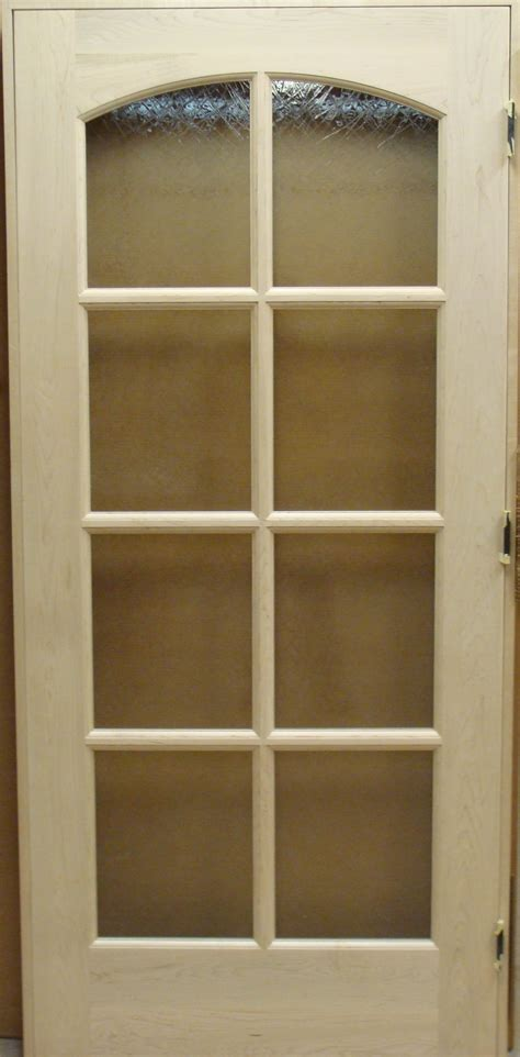 French Doors For Exterior Amp Interior Applications