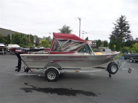 alumaweld boats for sale alumaweld 17 boats for sale