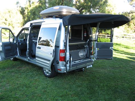 transit van awning ford transit connect awning 28 images ford transit