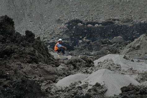 Batubara Gcv 5500 5300 by Batubara Batu Bara Tambang Batubara Kalimantan