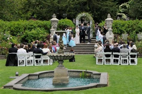 outside wedding venues in bakersfield ca 2 outdoor wedding venue decoration ideas the wondrous pics