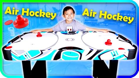 table air hockey toys r us air hockey table from toys r us vs
