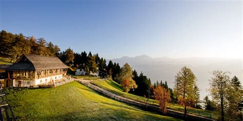 best mountain resorts travel observers