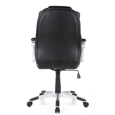 poltrona comodissima poltrona ufficio marco 300 comodissima e dal design