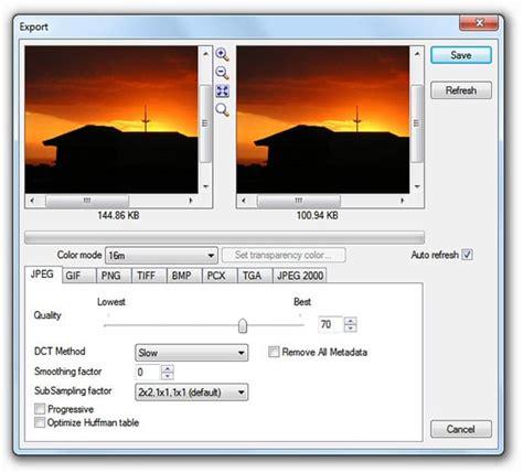 imagenes vectoriales y sus formatos formatos de imagen gu 237 a de optimizaci 243 n emezeta com