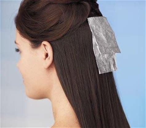 how to lighten hair that has been dyed too dark popsugar a quick guide on how to lighten hair that s been dyed too