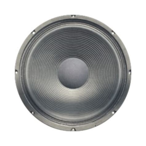 Speaker Acr Black Magic 1280 15 38h156scf acr special new acr speaker
