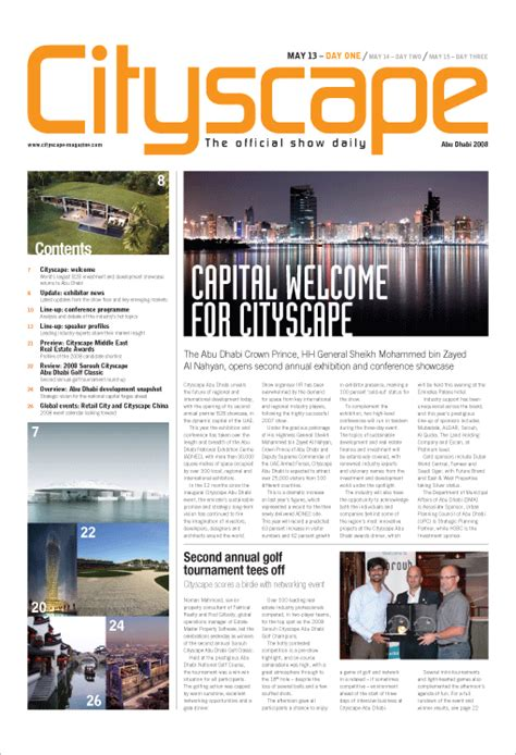 magazine layout design cost melissa price graphic design freelance graphic designer