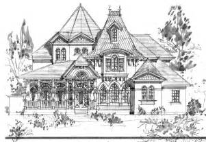 home design coloring book pin by shelle b on coloring pages pinterest