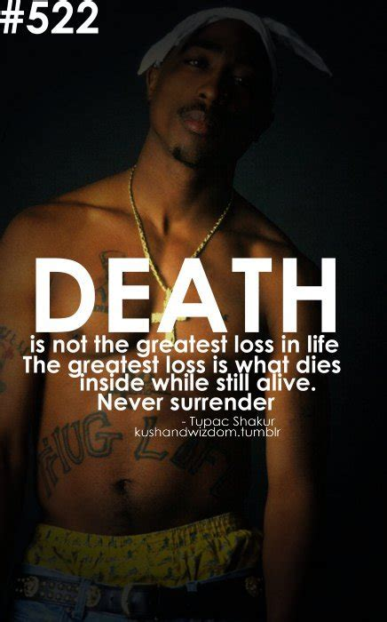 Quotes About Death And Life   newhairstylesformen2014.com