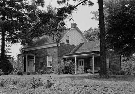 Baldwin House by David Baldwin House