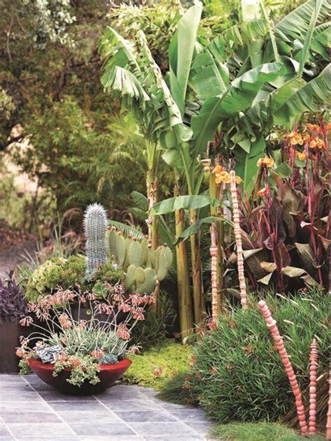 davis dalboks northern california bungalow garden