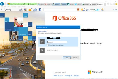 Office 365 Portal For Mac New Outlook For Mac