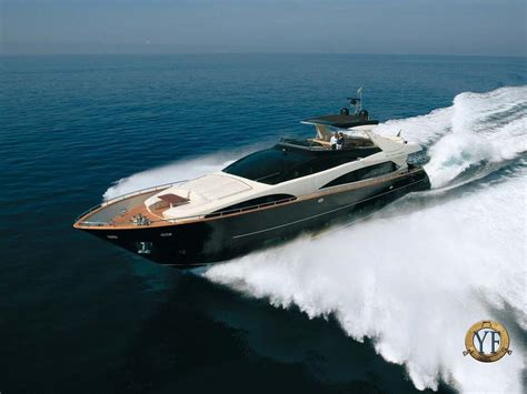 yacht forums riva yacht wallpapers riva yacht yachtforums we know