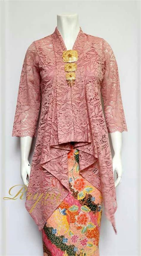 Kebaya Modern Atasansilky Jumbo Batik Kutu Baru Dress Gamis Murah 95 best kebaya images on kebaya