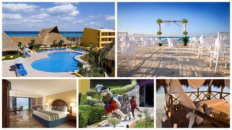 experiences  melia gogo vacations blog