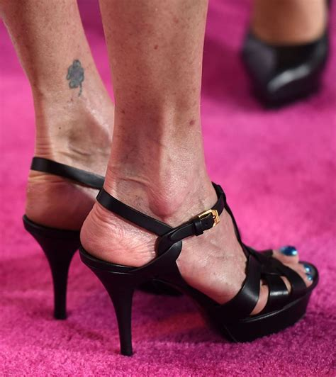 i love long toes ilovelongtoes photos and videos of i love long toes big feet foto bugil bokep 2017