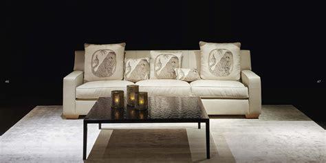 foyer zürich armani casa interior design studio inspiring armani casa