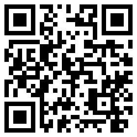 cara membuat qr code identitas tutorial cara mudah membuat qr code untuk link text bbm v