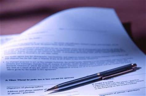 Reklamationen Schreiben Musterbriefe Muster Brief M 228 Ngelr 252 Ge Vorlagen F 252 R Reklamation Beispiele Musterschreiben