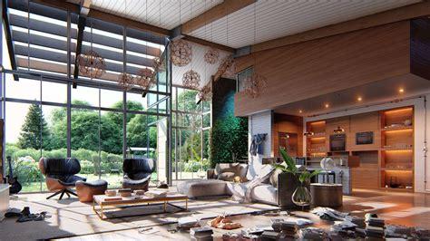 3d home design software wiki 100 3d home design software wiki dialux dial