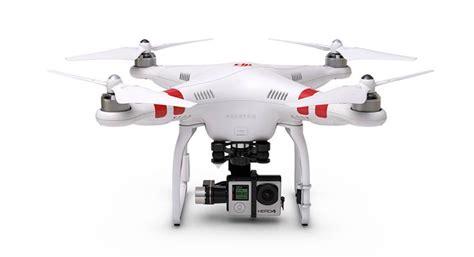 3 jenis drone terbaik untuk kamera gopro review harga