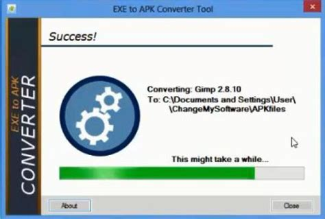 how to read apk files how to convert exe to apk file in android with converter switchgeek