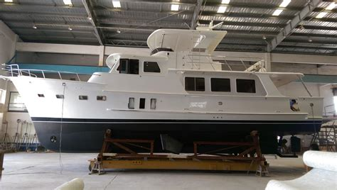 defever boats for sale australia 2017 defever 55lr power new and used boats for sale au