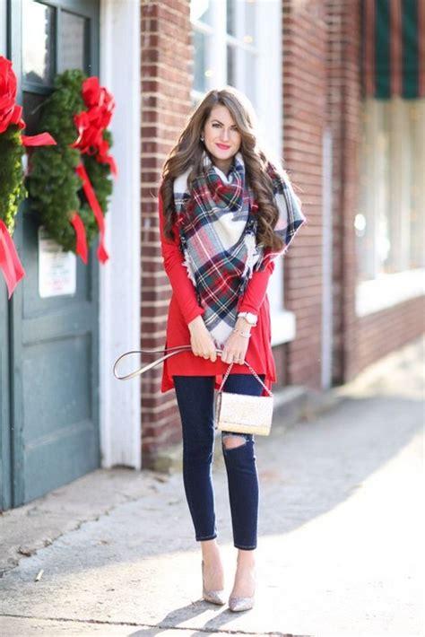 cute christmas outfits glam sugar