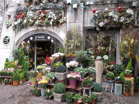 florist shops images beautiful flower shops