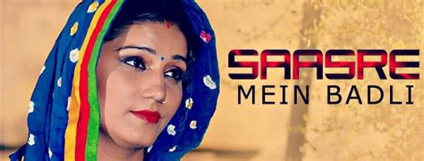 sapna choudhary zero figure song download sapna choudhary all latest haryanvi songs free download
