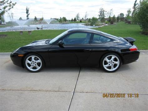 automobile air conditioning repair 2001 porsche 911 electronic valve timing sell used 2001 porsche 911 carrera coupe 2 door 3 4l automatic turbo rims in davenport iowa
