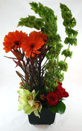 fiori di napoli fiori di napoli flower arrangement 79 san francisco