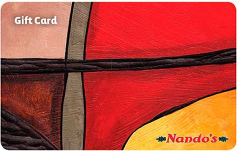 Check Tilly S Gift Card Balance Online - nando s gift card check nando s gift card balance online my gift card balance