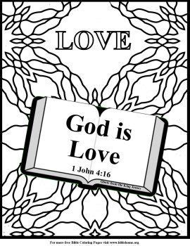 christian coloring pages for sunday school bible christian coloring pages for sunday school free