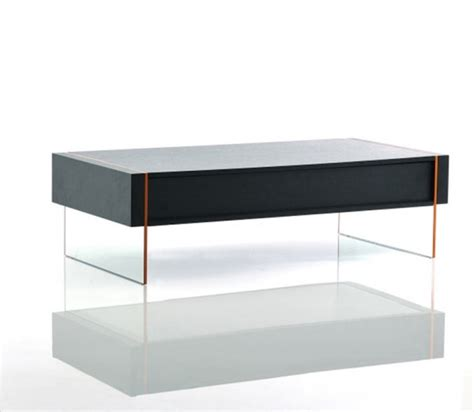 Glossy Coffee Table Vision Modern Glossy Floating Coffee Table Coffee End Tables Modern Furniture