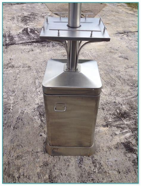 Outdoor Leisure Patio Heater Kirkland Patio Heater