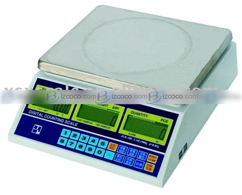 650g 0 1g Mini Digital Scale Intl 15kg 0 1g high precision digital precision balance scale