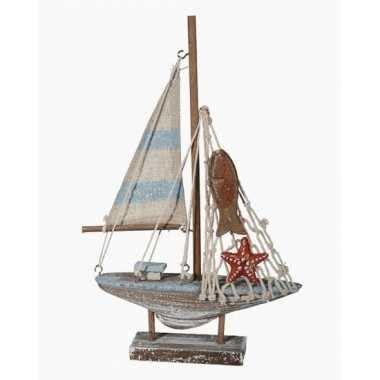 model zeilboot kopen model zeilboot 21 cm model zeilboot nl