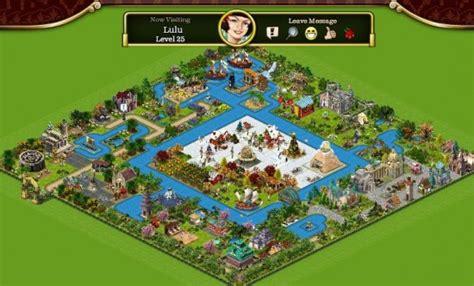 Garden Of Quiz Les Meilleurs Jeux En 2011 Du Mod 233 Rateur